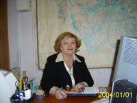 Лара Гершанок, 31 мая 1987, Пермь, id18500101