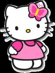 Настя Kitty, 12 сентября 1993, Кировоград, id19502264