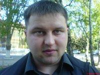 Анатолий Шеин, 7 июня 1991, Макеевка, id19812785