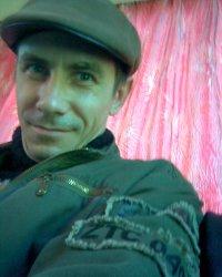 Антон Рыбкин, 11 декабря , Севастополь, id32149429